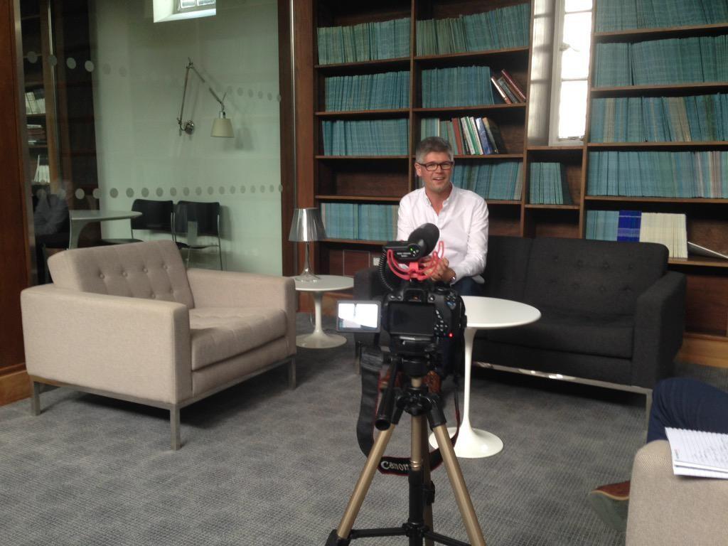Al_Filming